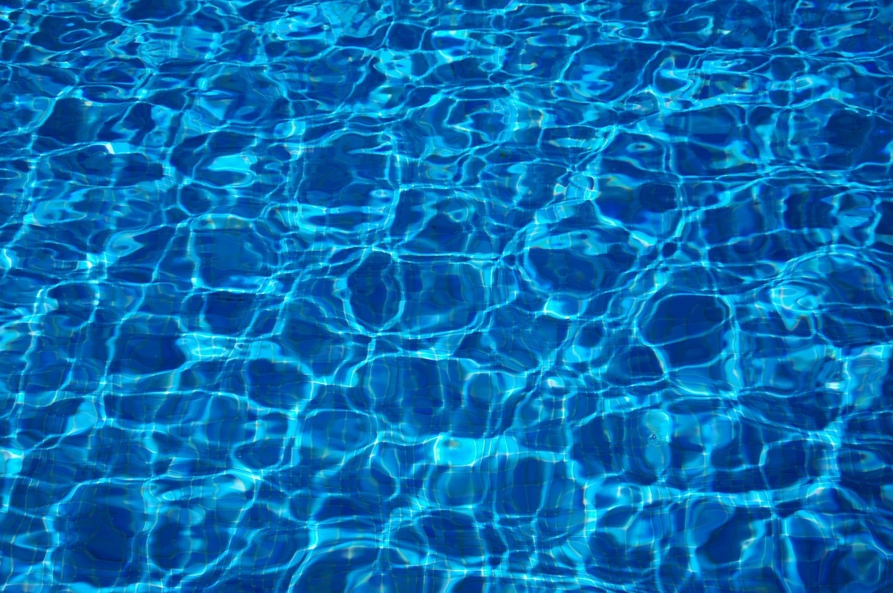 Vhodná nejen kohřívání vody