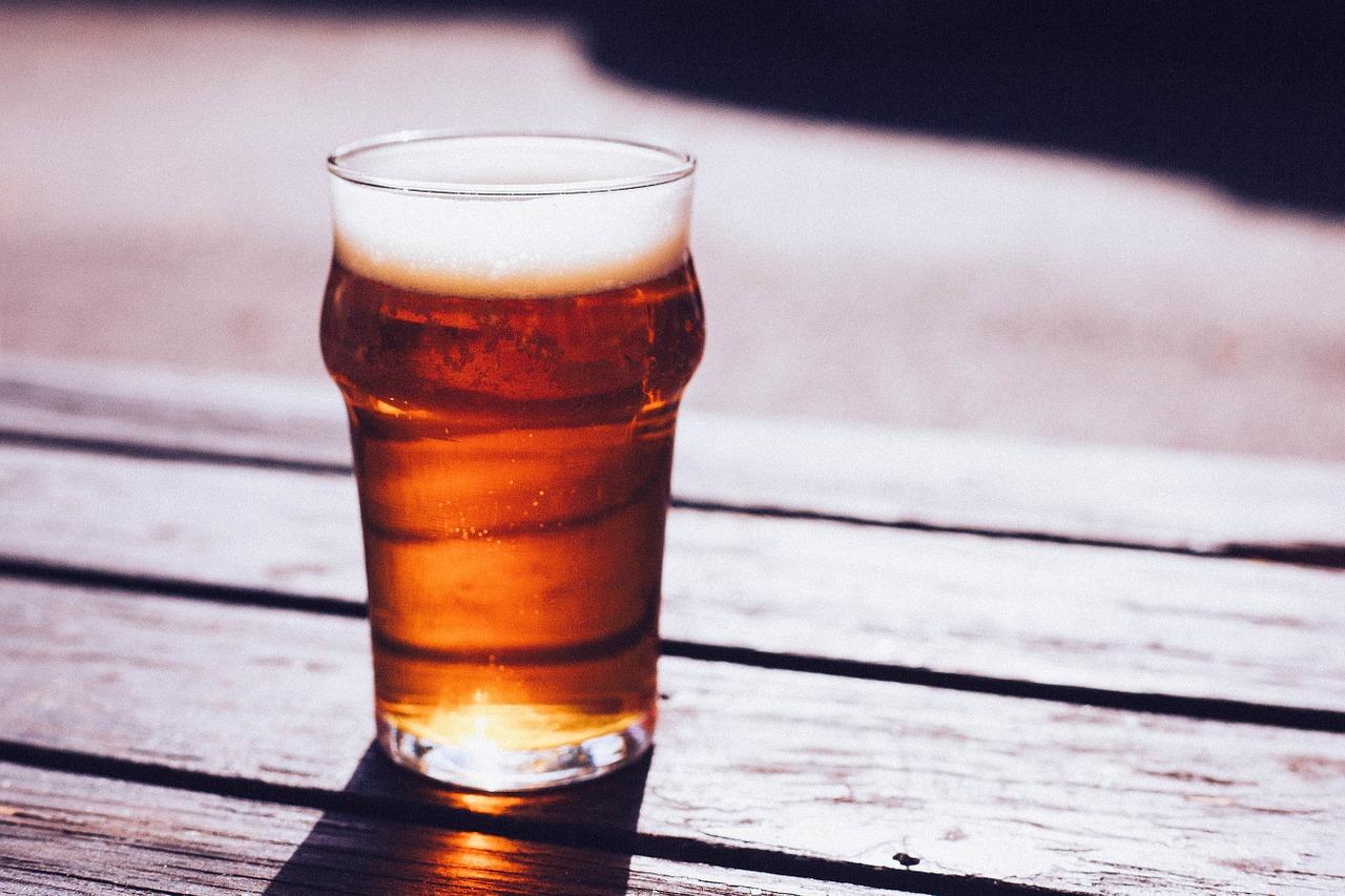 beer-349876_1280