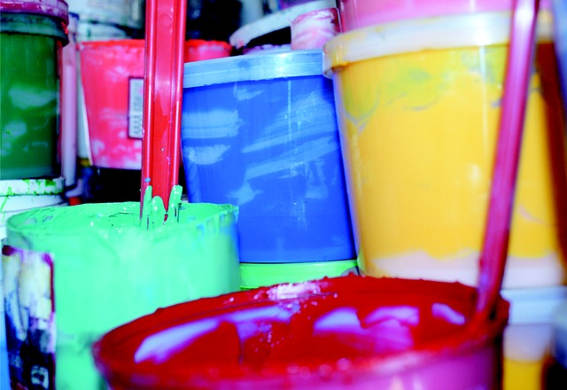 barevné inkousty.jpg
