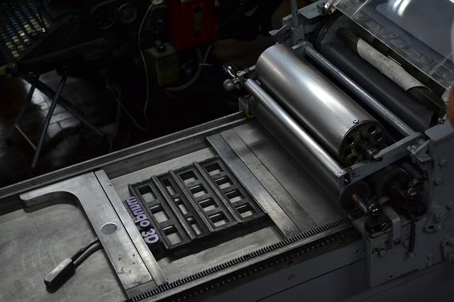 otevřená tiskárna.jpg